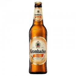 biere - KROMBACHER WEIZEN 50CL - Planète Drinks