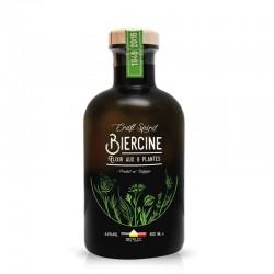 LIQUEUR - BIERCINE 50CL - Planète Drinks