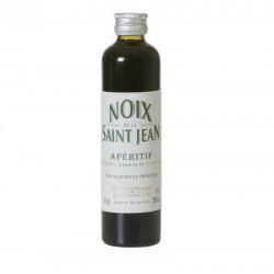 NOIX DE LA SAINT JEAN 10CL