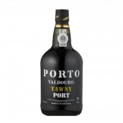 PORTO - PORTO VALDOURO TAWNY 75CL - Planète Drinks