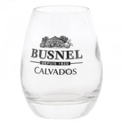 VERRE BUSNEL CALVADOS 2CL