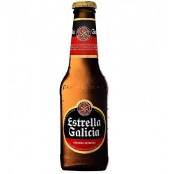 ESTRELLA GALICIA ESPECIAL 25CL