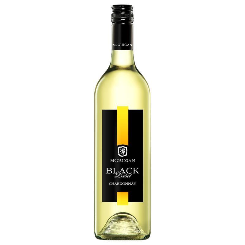 VIN - MC GUIGAN GREY LABEL CHARDONNAY 75CL - Planète Drinks