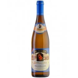 VIN - LIEBFRAUMILCH DR ZENZEN 75CL - Planète Drinks