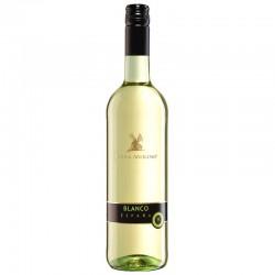 VIN - TERRA MOLINO BLANCO 75CL - Planète Drinks
