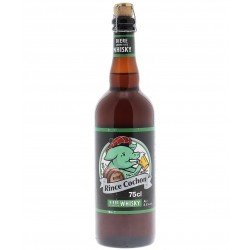 biere - RINCE COCHON WHISKY 75CL - Planète Drinks