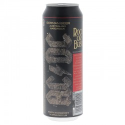 ACDC 56,8CL CAN