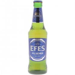 EFES 33CL