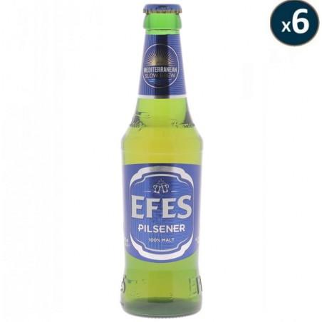 EFES 6*33CL